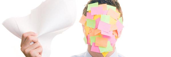 Come organizzare bene un workshop